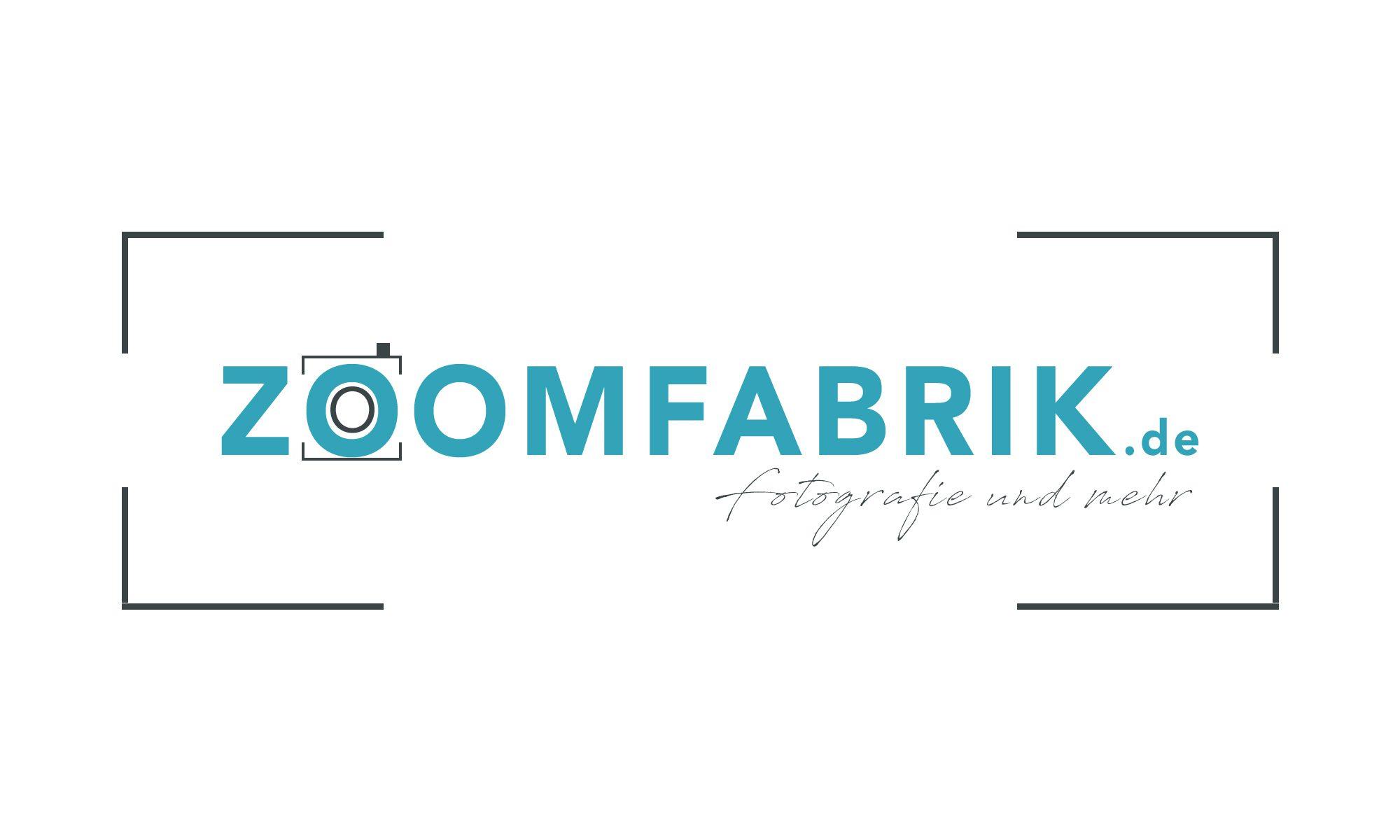zoomfabrik.de
